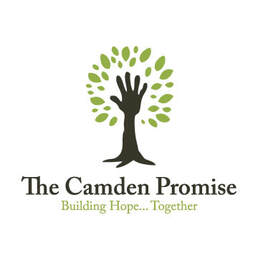 THE CAMDEN PROMISE